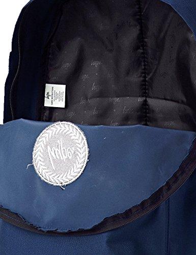 Hype Rucksack Tasche - Verscheidene Farben Blau