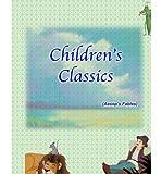 [ CHILDREN'S CLASSICS ] BY Abcom ( AUTHOR )Mar-21-2011 ( Paperback )