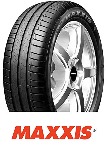 Maxxis 42523455-205/70/R15 106R - C/A/72dB - Sommerreifen LKW - Lkw-reifen Maxxis