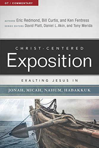 exalting-jesus-in-jonah-micah-nahum-habakkuk
