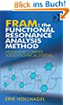 FRAM: The Functional Resonance Analys...
