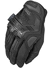 Mechanix Wear Hommes M-Pact Gants Covert