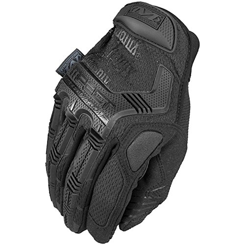 Mechanix Wear Herren M-Pact Handschuhe Covert Größe S