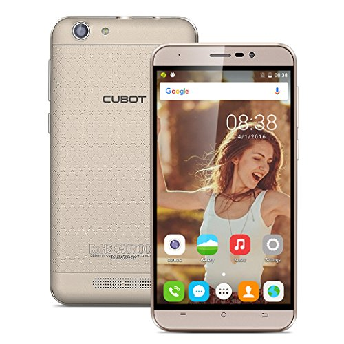 cubot-dinosaur-55-android-60-unlocked-4g-smartphone-25d-ips-hd-screen-mt6735a-quad-core-13ghz-mobile