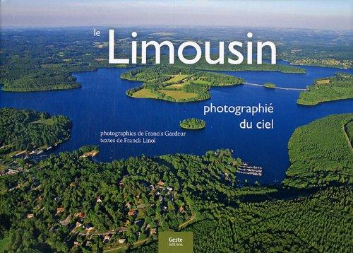 le-limousin-photographi-du-ciel