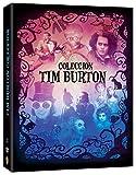 Tim Burton: Dark vs. Light (TIM BURTON, Spanien Import, siehe Details für Sprachen)