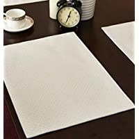 GS~LY Caldo tovaglia Romance/Table runner lusso cibo occidentale pad isolamento panno pad coaster tavolino mats adatto per home hotel ristorante party ,