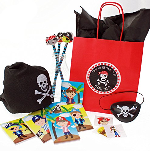 pirate-party-bags-ready-to-fill-paper-party-bag-the-long-john-silver-party-bag