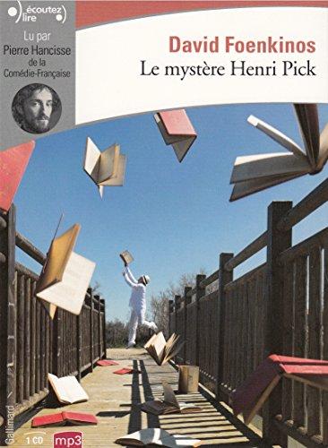"<a href=""/node/37913"">Le mystère Henri Pick</a>"