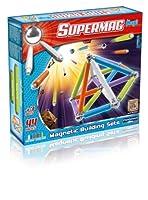 supermag maxi neon 44 pz. || per maggiori informazioni e per specificare il colore o il modello contattateci subito