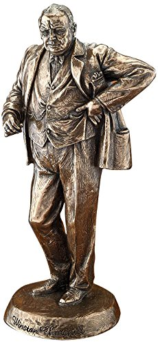 design-toscano-sir-winston-churchill-statue