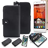K-S-Trade for Swees Godon X589 Mobile Phone Case & Wallet