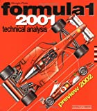 Formula 1: Technical Analysis 2001