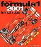 Formula One 2001: Technical Analysis