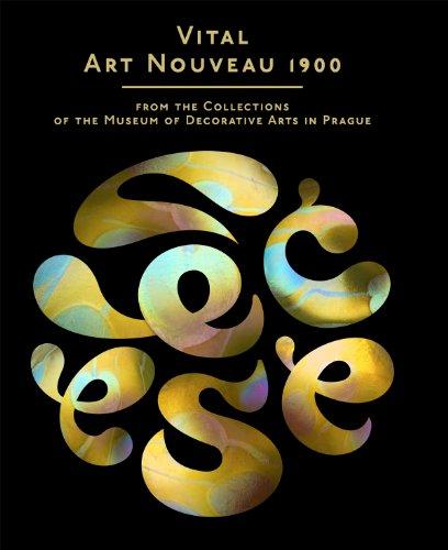 vital-art-nouveau-1900