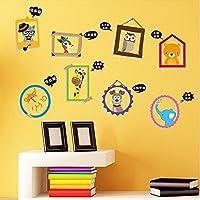 amazon it excellent shop cornici foto decorazioni per interni