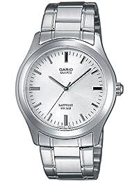 Reloj Casio Collection para Hombre MTP-1200A-7AVEF