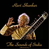 The Sounds of India (Remastered 2016)