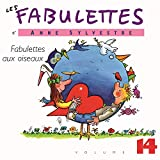 Fabulettes Vol.14