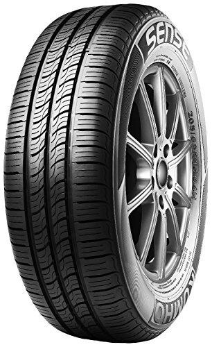 kumho-sense-kr26-all-season-radial-tire-195-70r14-91h-by-kumho