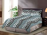 Bombay Dyeing Premium Cotton Double Beds...