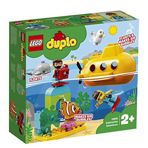 LEGO® 10910 building set Best Price and Cheapest
