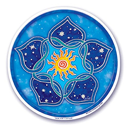 mandala-arte-colorido-adhesivo-decorativo-para-ventana-45-doble-cara-loto-solar-por-bryon-allen-s23