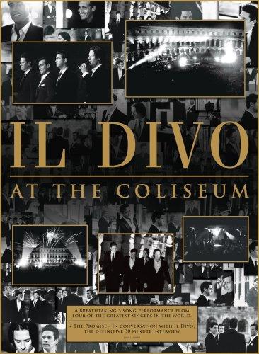 il-divo-at-the-coliseum