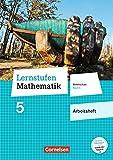 ISBN 3464540413