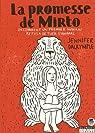 La promesse de Mirto ou comment le premier humain refusa de tuer lanimal par Dalrymple