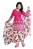Best Collection Women`s Patiyala Suit Sa...