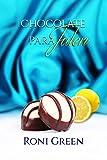 Libros Descargar en linea Chocolate para Julen (PDF y EPUB) Espanol Gratis
