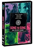 Song to Song (DVD)