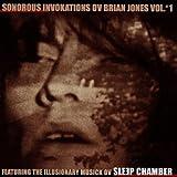 Sonorous Invokations Ov Brian