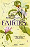 THE ELEMENT ENCYCLOPEDIA OF FAIRIES by Lucy Cooper (28-Aug-2014) Paperback
