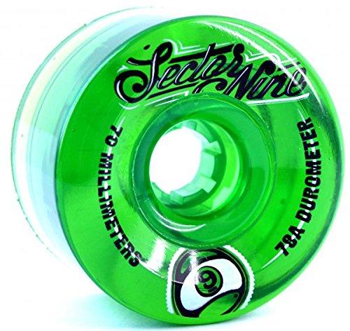 sector-9-top-shelf-9-balls-70-mm-78-a-green