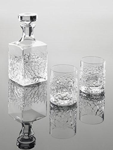 Whisky Becher Regent 290ml DOF - Regent-becher