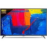 CloudWalker 124 cm (49 inches) Spectra 49AF Full HD LED TV (Black)