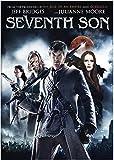 Seventh Son [USA] [DVD]