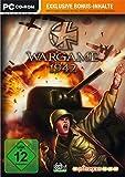 Wargame 1942 - [PC]
