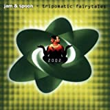 Tripomatic Fairytales 2002