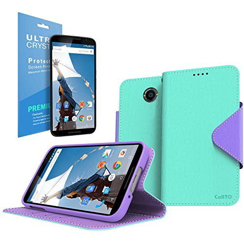nexus-6-case-cellto-thin-tpu-033-mm-precision-fit-soft-flex-anti-slip-silicone-cover-for-google-nexu