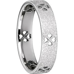 Bering Damen-Ring 559-14