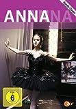 Anna (Neuveröffentlichung, aufwändig digital kostenlos online stream
