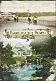 Parks for the People: Minneapolis & St. Paul, Minnesota Urban Parks