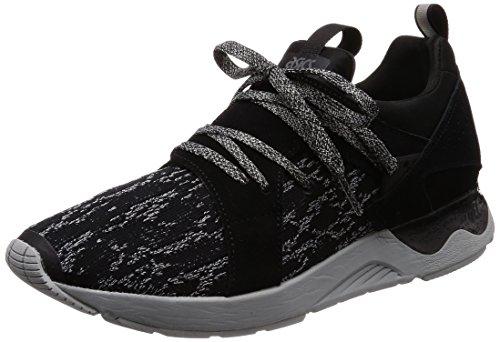 Sneaker Asics ASICS Gel Lyte V Sanze Zapatillas de Moda para Hombre