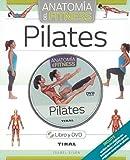 Pilates (Anatomía del fitness)
