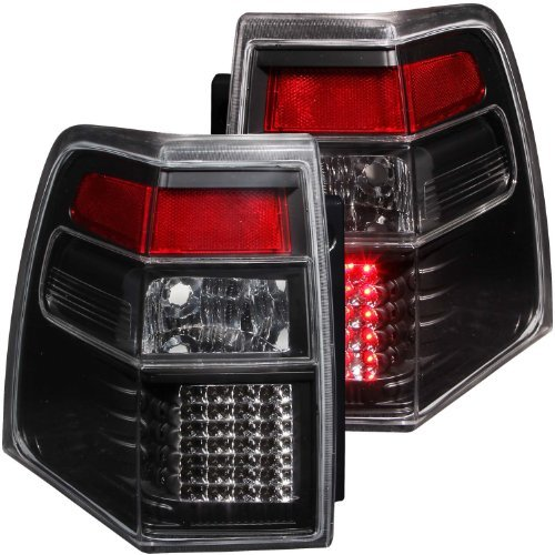 anzo-usa-311110-ford-expedition-black-led-tail-light-assembly-sold-in-pairs-by-anzousa