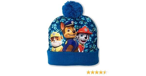 BESTOYARD Romper ST Patricks Day Outfits Long Sleeve Romper Shamrock Headband and Hat Outfit Set 70cm