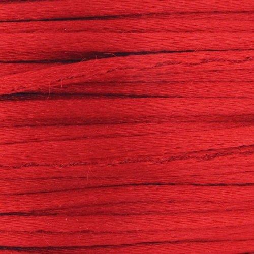 cola-de-raton-poliester-15-mm-rojo-x3m
